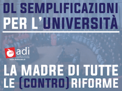dl-semplificazioni-universita