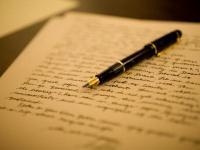 lettera-adi-atenei-proroga