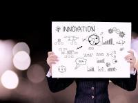 incentivi-impresa-dottorato-ricerca