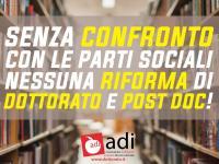 manfredi-riforma-universita